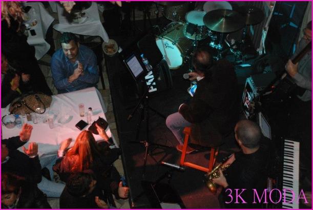 İstanbul'da En İyi Düğün Organizasyonu _4.jpg