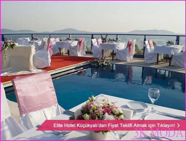 İstanbul'da En İyi Düğün Organizasyonu _6.jpg