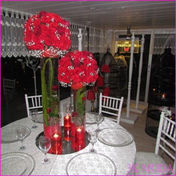 İstanbul'da En İyi Düğün Organizasyonu _7.jpg