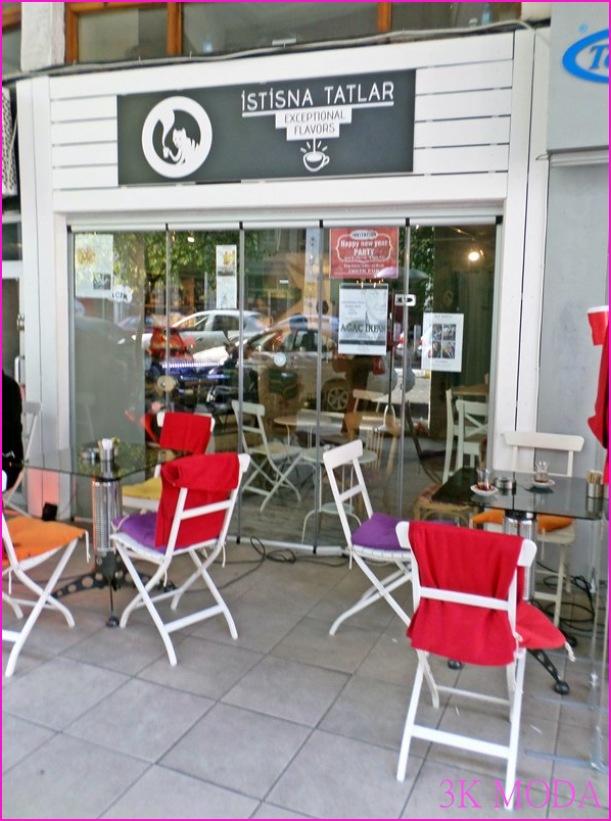 İstanbul'un En İyi Kahve Mekanları _15.jpg