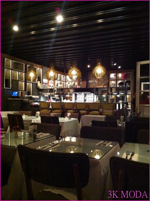 İstanbul'un en yeni ve gözde restorantı: BEJ_1.jpg