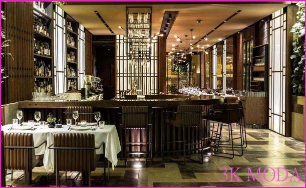 İstanbul'un en yeni ve gözde restorantı: BEJ_3.jpg