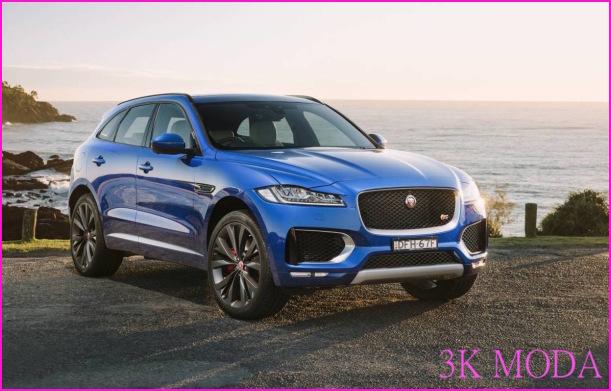 Jaguar Pace_11.jpg