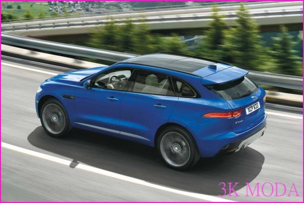 Jaguar Pace_2.jpg