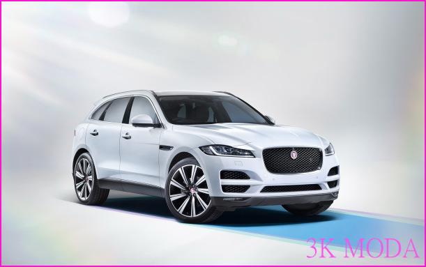 Jaguar Pace_4.jpg