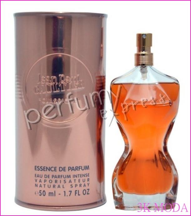 Jean Paul Gaultier Classique Essence de Parfum_5.jpg