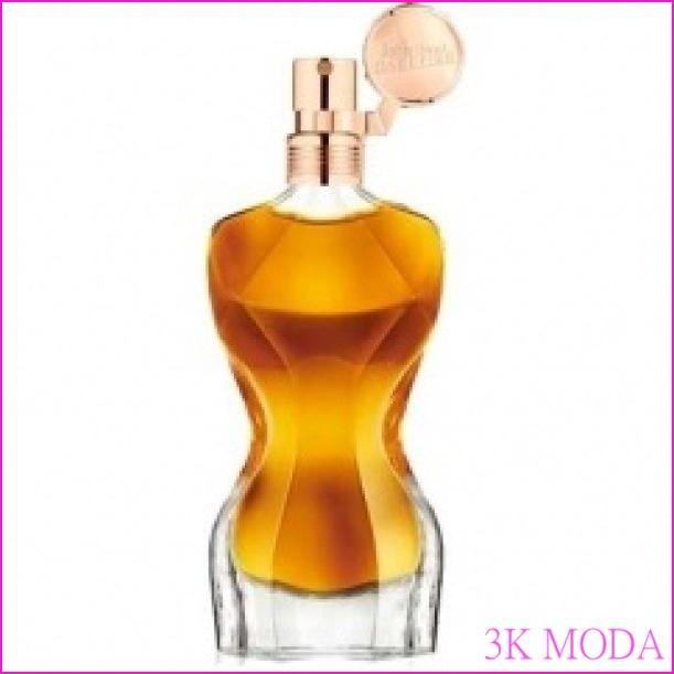 Jean Paul Gaultier Classique Essence de Parfum_6.jpg