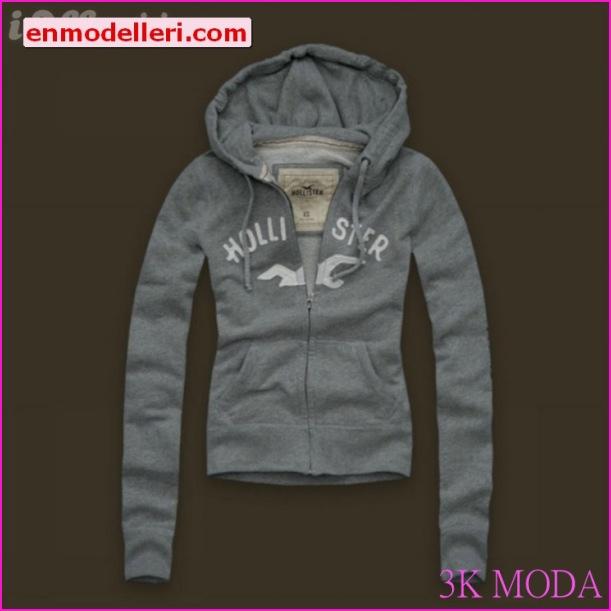 Kapüşonlu Sweatshirt Modelleri_4.jpg