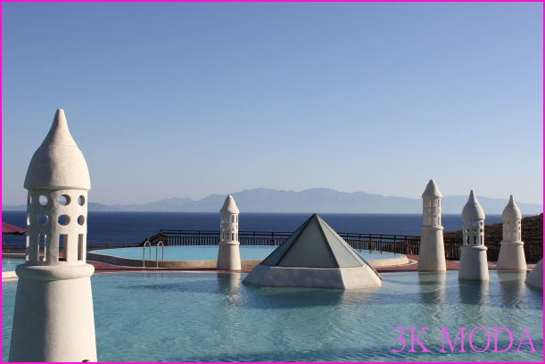 Kempinski Hotel Barbaros_1.jpg