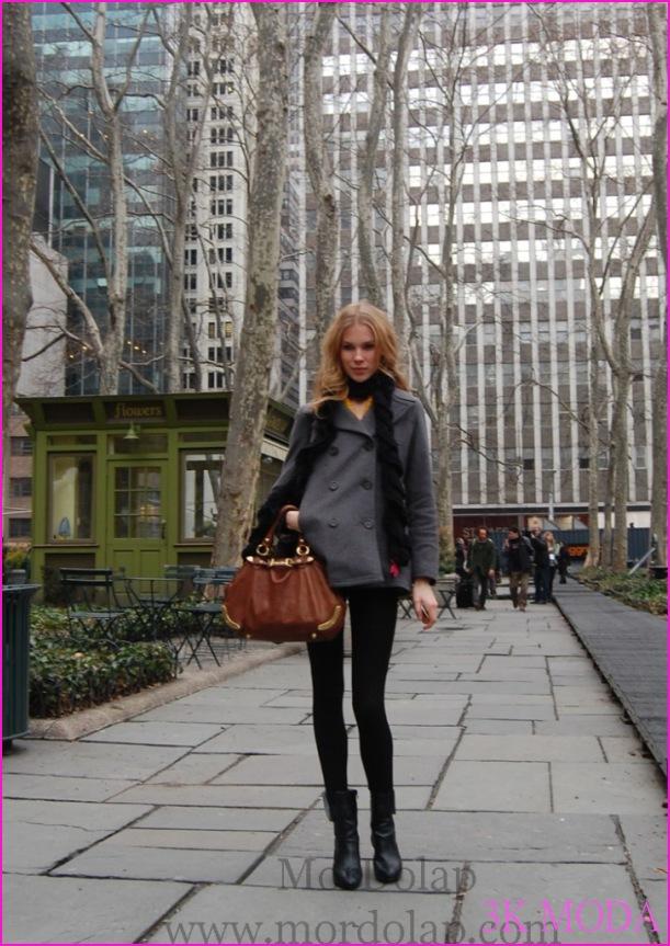 Kışlık-New-York-Sokak-Modası-723x1024.jpg