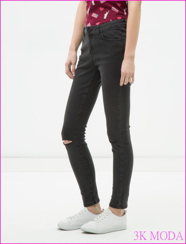 Koton Siyah Jean Modelleri _11.jpg