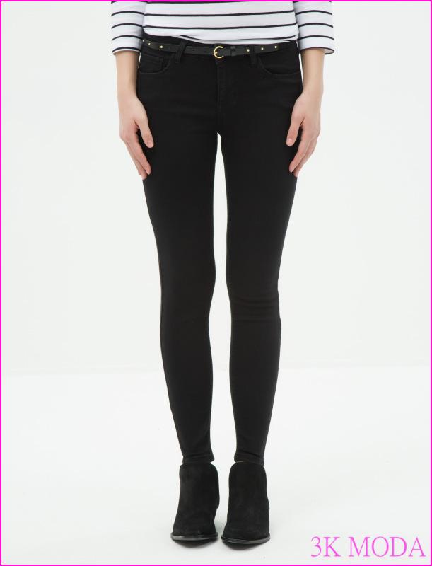 Koton Siyah Jean Modelleri _13.jpg
