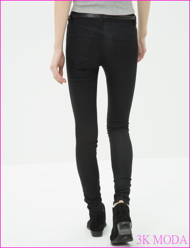 Koton Siyah Jean Modelleri _17.jpg