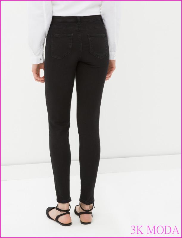 Koton Siyah Jean Modelleri _23.jpg