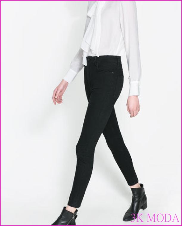 Koton Siyah Jean Modelleri _6.jpg