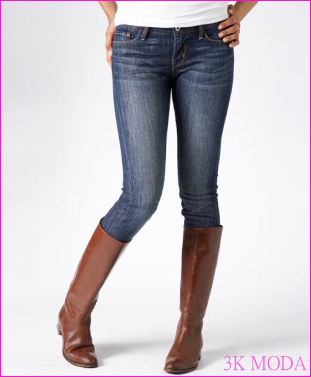 Levis Kışlık Jean Modelleri _2.jpg