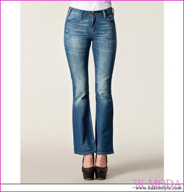 Levis Kışlık Jean Modelleri _29.jpg