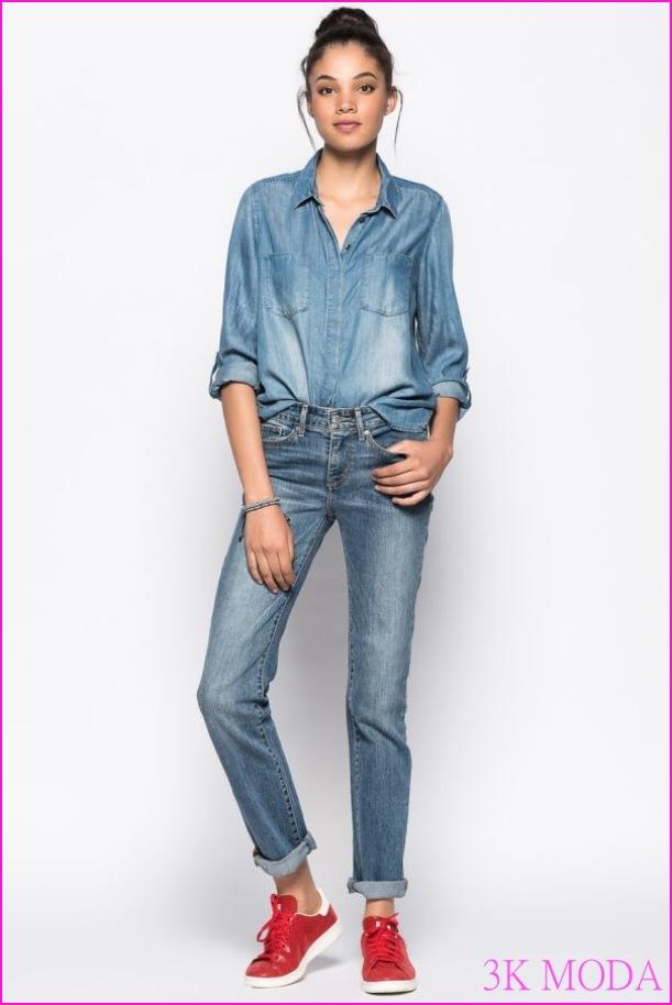Levis Kışlık Jean Modelleri _3.jpg