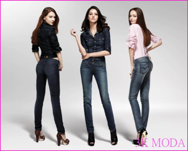 Levis Kışlık Jean Modelleri _39.jpg