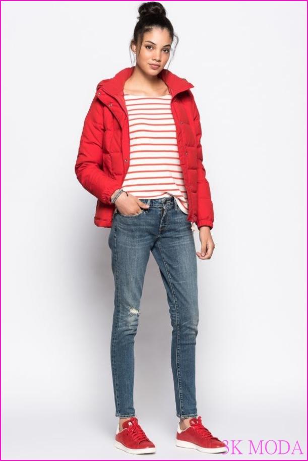 Levis Kışlık Jean Modelleri _5.jpg