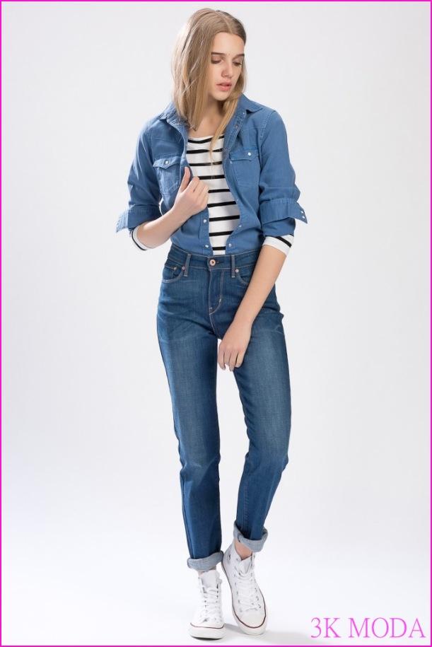 Levis Kışlık Jean Modelleri _7.jpg