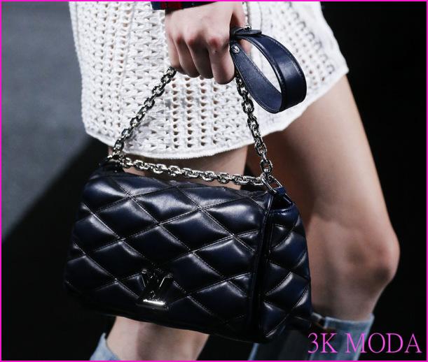 Louis-Vuitton-2015-canta-modeli.jpg
