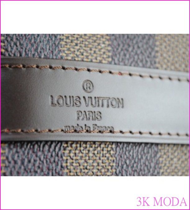 louis-vuitton-canvas-vejital-deri-valiz-modelleri-ucuz-fiyatlari-11-500x554.JPG