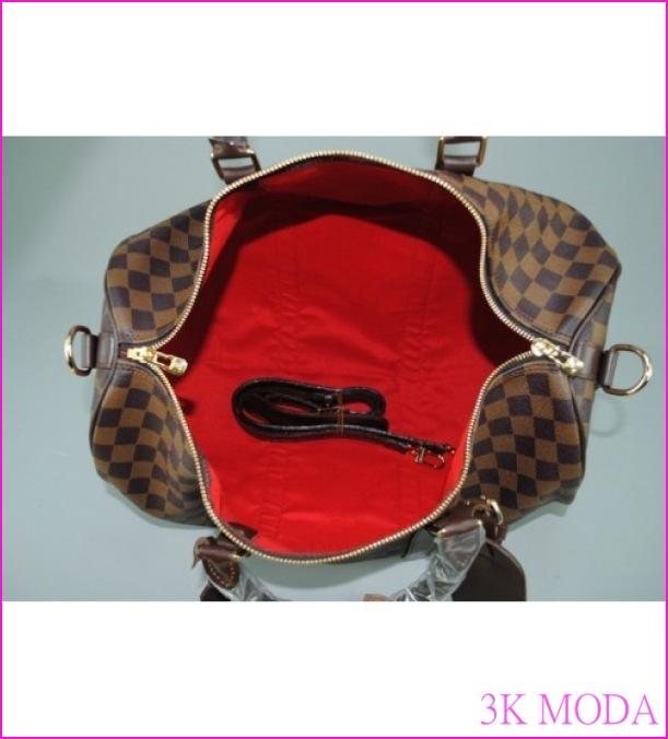 louis-vuitton-canvas-vejital-deri-valiz-modelleri-ucuz-fiyatlari-112-500x554.JPG