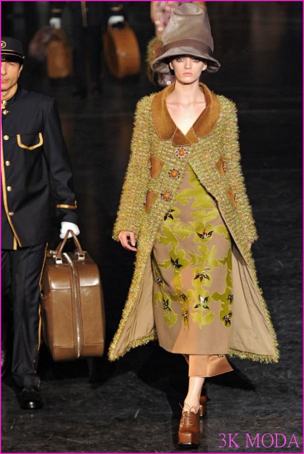 Louis-Vuitton-Fall-Winter-2012-2013-Collection-22-600x899.jpg
