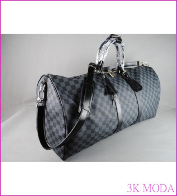 louis-vuitton-siyah-damali-vejital-deri-valiz-modelleri-ucuz-fiyatlari-12-500x554.JPG