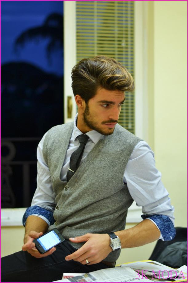 Mariano Di Vaio_7.jpg