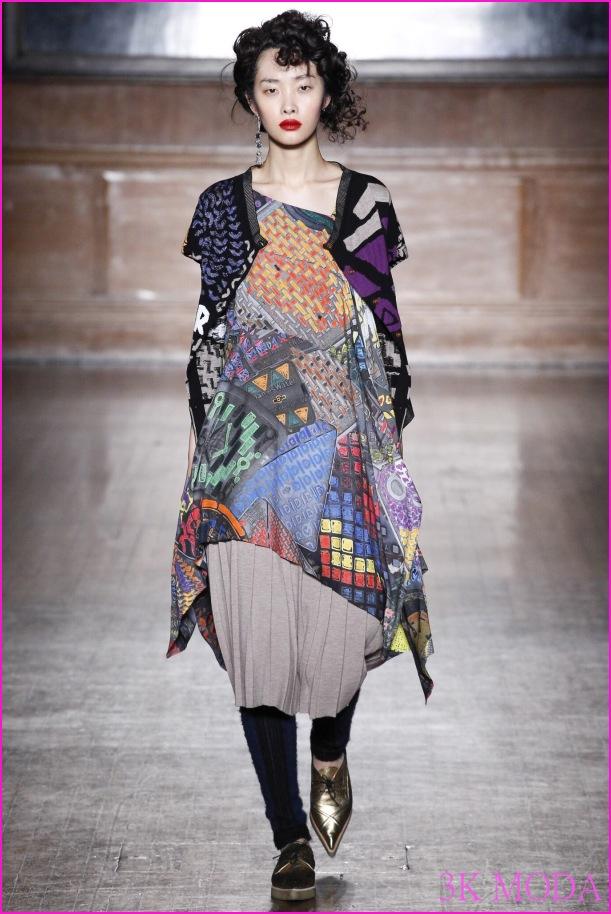 Mary Quant Sonbahar Kış Koleksiyonu _11.jpg