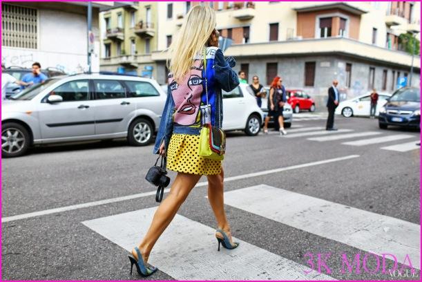 Moda Haftalarından Stil Önerileri _1.jpg