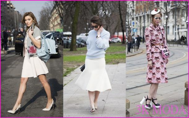 Moda Haftalarından Stil Önerileri _10.jpg