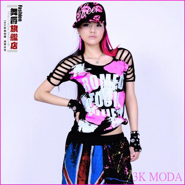 Moda ve caz_11.jpg