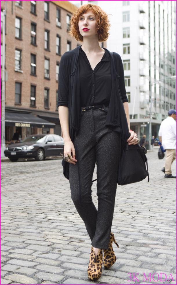moda_en_la_calle_new_york_fashion_week_805179157_562x908.jpg