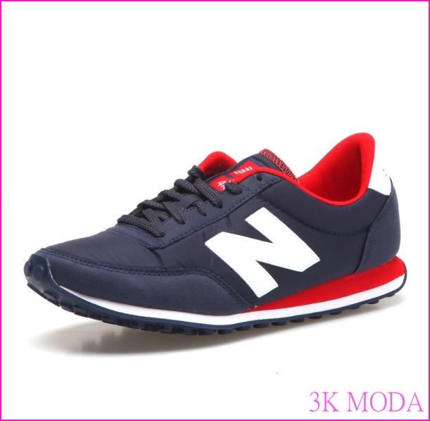 New-Balance-2012-Ayakkabı-Modelleri-32.jpg