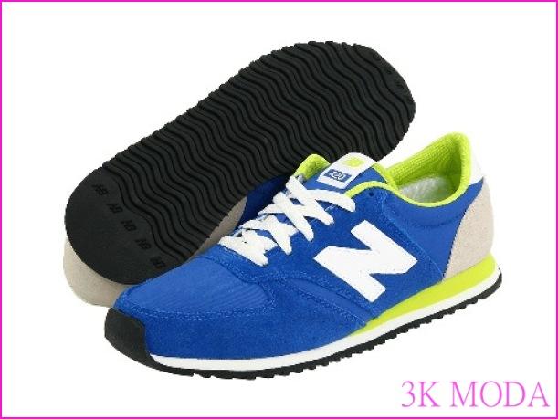 new-balance-ayakkabi-modelleri-7.jpg