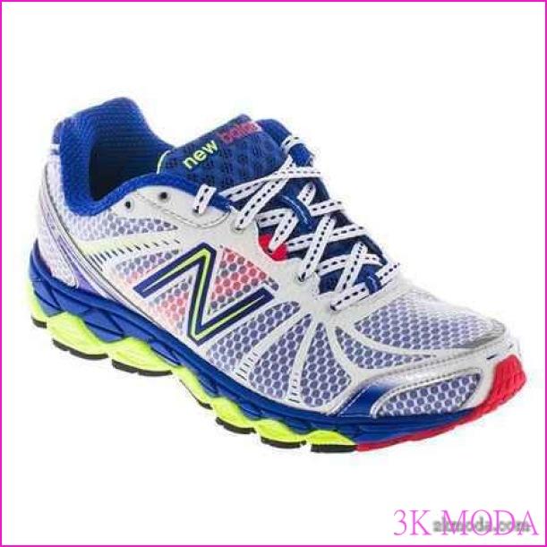 new-balance-bayan-ayakkabi-modelleri-18.jpg
