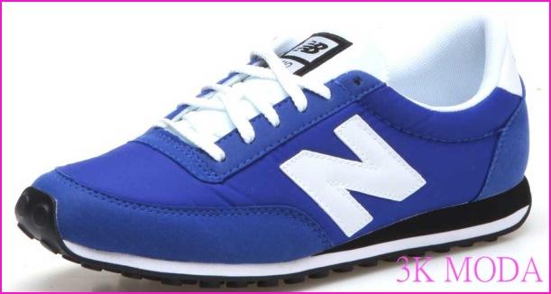 new-balance-bayan-ayakkabı-modelleri-33.jpg