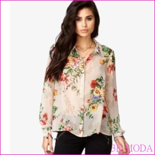 New-fashion-blouse-models-chiffon-blouses-polo.jpg_220x220.jpg