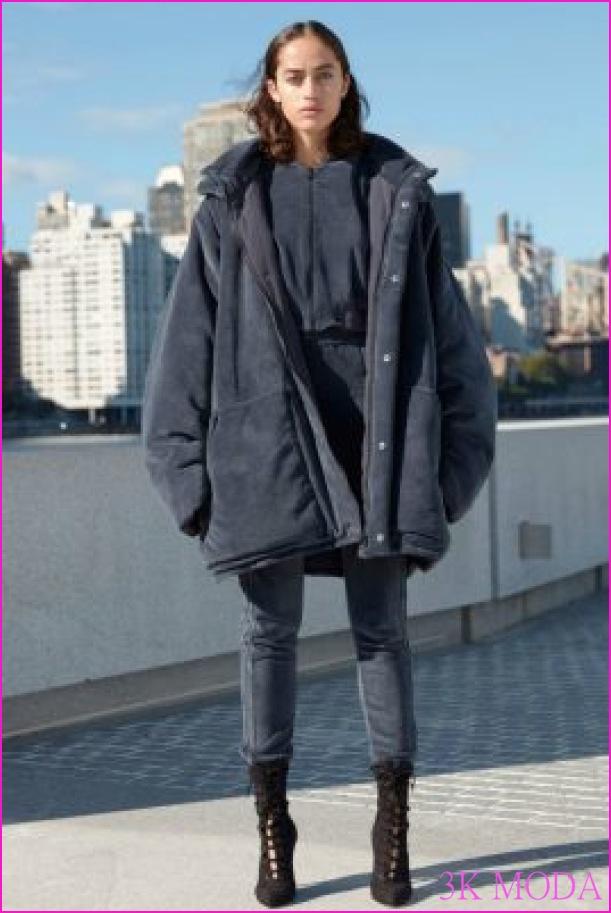 New York Moda Haftası 2017_10.jpg