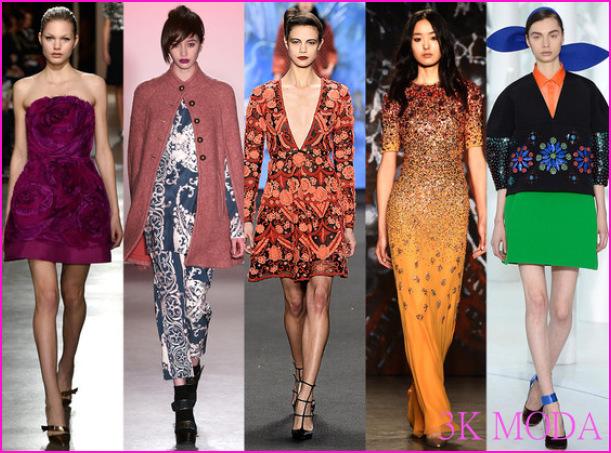 New York Moda Haftası 2017_13.jpg