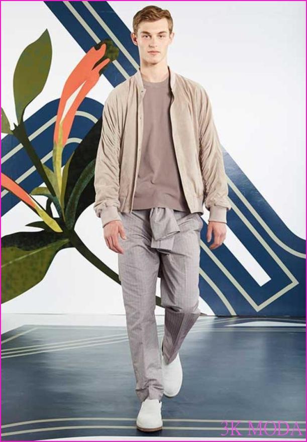 New York Moda Haftası 2017_21.jpg