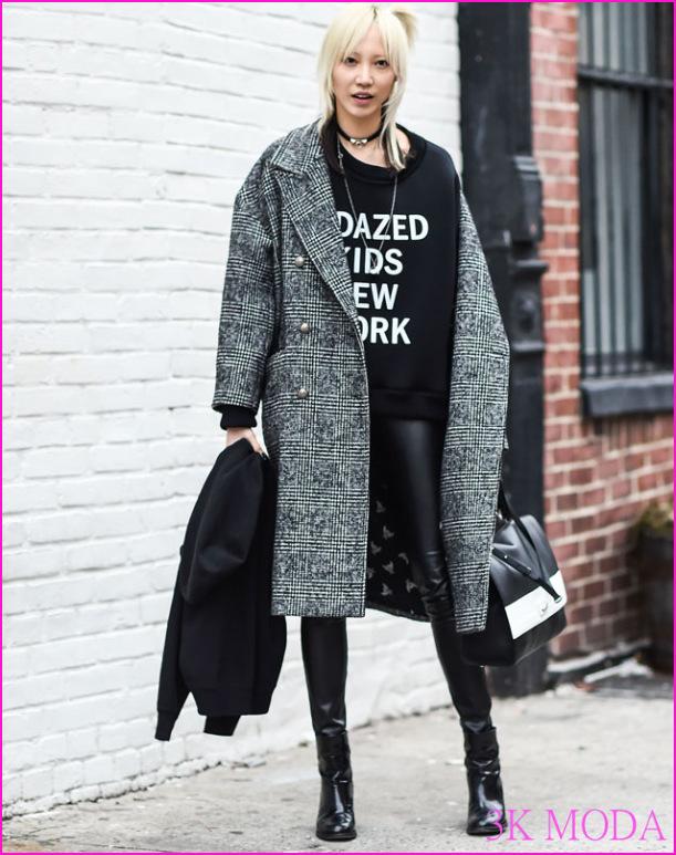 New York Sokak Modası_0.jpg