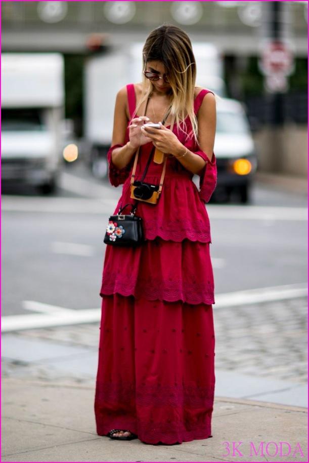New York Sokak Modası_17.jpg