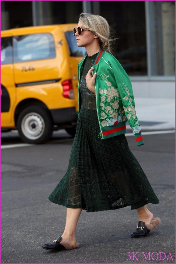 New York Sokak Modası_2.jpg