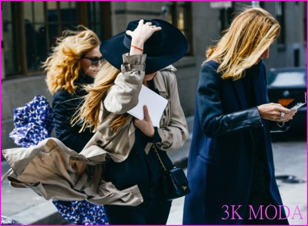 new_york_moda_haftası_2015_2016_sonbahar_kış_koleksiyonları_sokak_modası_kapak.jpg