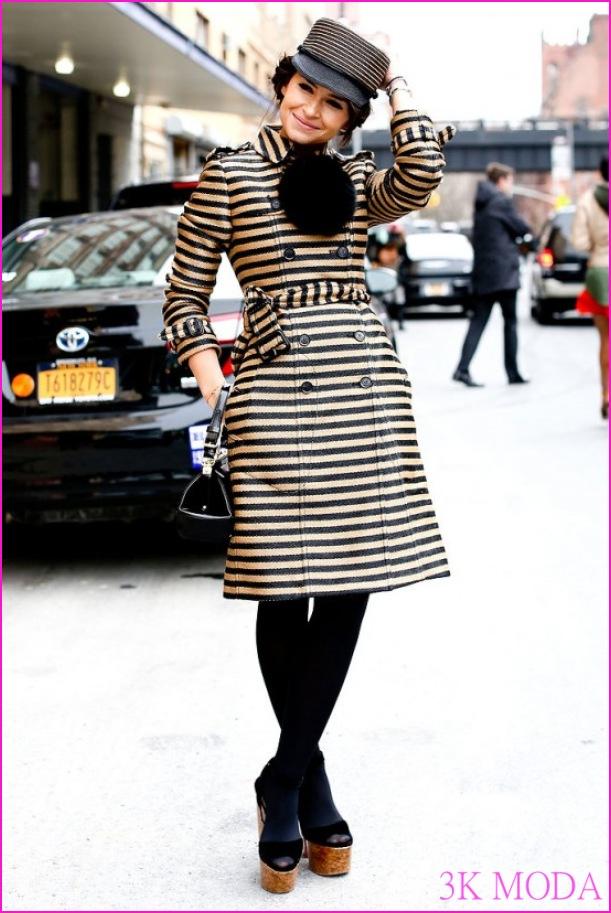 NewYork-moda-haftasi-sokak-modasi10--550x824.jpg