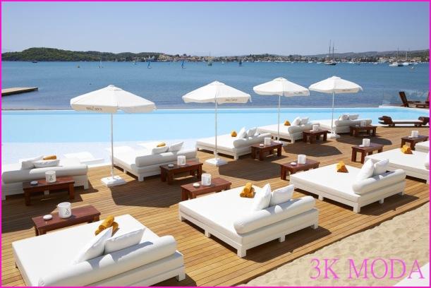 Nikki Beach Resort and Spa_0.jpg